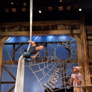 BWW Review: CHARLOTTE'S WEB at Imagination Stage Photo