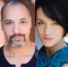 San Diego REP Announces The Cast And Creative Team Of A DOLL'S HOUSE, PART 2