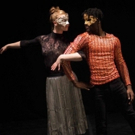 BWW Dance Review: Joshua Beamish's The Masque of the Red Death Photo