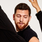 DOUG VARONE AND DANCERS Comes To Tulsa Performing Arts Center Today