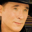 Clint Black Brings 30th Anniversary Tour To Thrasher-Horne Center