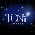 STAGE TUBE: Especial PREMIOS TONY 2018 Photo
