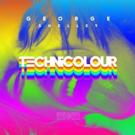 George Shelley Releases Debut Solo Single TECHNICOLOUR