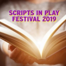 Avant Bard Announces 2019 SCRIPTS IN PLAY FESTIVAL