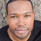Cast Announced for Out of the Box Theatrics' SONGS FOR A NEW WORLD Photo