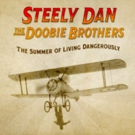 Steely Dan & The Doobie Brothers Close Tour at Bethel Woods Photo