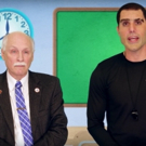 VIDEO: Showtime Shares a First-Look at Sacha Baron Cohen's WHO IS AMERICA? Video