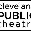 Cleveland Public Theatre Joins Forces With NNPN Member Theatres For Playwright Collab Photo