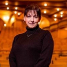 Miami City Ballet Appoints Tania Castroverde Moskalenko as its New Executive Director Photo