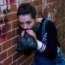 EDINBURGH 2018: BWW Review: KILLYMUCK, Underbelly