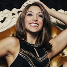 BWW Review: Extraordinary Talent Onstage in THE MANY VOICES OF CHRISTINA BIANCO at Gate69