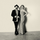 Sugarland To Debut Trailer For BABE Featuring Taylor Swift During CMT Music Awards To Photo