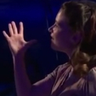 VIDEO: 30 Days of Tony! Day 11- We Believe in Michael Arden's Revival of SPRING AWAKENING