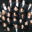 Artist Series Concerts Celebrates Mother's Day with AN AFTERNOON OF OPERETTA Photo