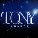 Breaking: Tony Awards Reveal First 2018 Decisions; 1984 Ineligible, Decisions on PRINCE OF BROADWAY & More