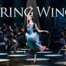 Shanghai Dance Theatre Makes Boston Debut this January