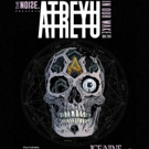 Sleep Signals Announce Tour with Atreyu, Memphis May Fire, and Ice Nine Kills Photo
