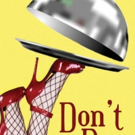 DON'T DRESS FOR DINNER Comes To Anchorage Community Theatre This Fall