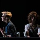 Azuka Theatre Kicks Off 18th Season with THE GAP
