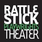 LEWISTON/CLARKSTON Extends Run at Rattlestick Playwrights Theater Photo