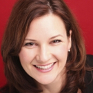 New Artistic Director & Conductor Appointed By Guelph Chamber Choir Photo