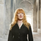 Loreena McKennitt Announces Lost Souls UK Tour With Special Guests March 2019 Photo