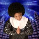 Rejoice! Jubilant Tony-Nominated Broadway Hit SISTER ACT Kicks Off Summer At The Maltz Jupiter Theatre