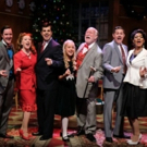 Photo Flash: First Look at SDMT's MIRACLE ON 34TH STREET: A LIVE MUSICAL RADIO PLAY Photo