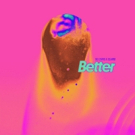 Clairo Pairs Up With SG Lewis For New Track BETTER, Out Today Photo