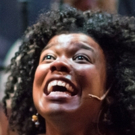 BWW Review: ONCE ON THIS ISLAND at Spinning Tree Theatre