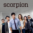 CBS Cancels 'Scorpion,' Starring Katharine McPhee, After Four Seasons