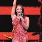 THE BODYGUARD Karaoke Comes to Theatre Royal Photo