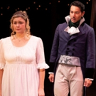 BWW Review: PRIDE AND PREJUDICE at Cygnet Theatre Photo