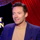 BWW TV: Hear From the Great Show People Behind THE GREATEST SHOWMAN - Hugh Jackman, Pasek and Paul, Zac Efron, and More
