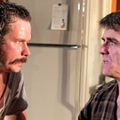 BWW Review: Gamm Theatre Delivers Powerful TRUE WEST Photo