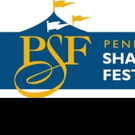 Pennsylvania Shakespeare Festival Announces 27th Season Photo