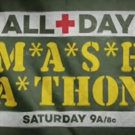 WGN America's 'M*A*S*H-athon' Helps Network Hit Strongest Total Day Performance in Three Years