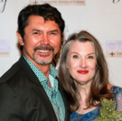 Photo Coverage: Inside Opening Night of La Femme's A LOVELY SUNDAY FOR CREVE COEUR Photo