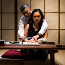 Consortium Of Asian American Theaters & Artists (CAATA) Sixth National Asian American Photo