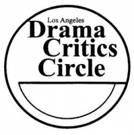 LA Drama Critics Circle Announces Nominations For 2018 Theatrical Excellence And Celebrates 50th Anniversary