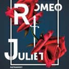 Bolshoi Ballet's ROMEO & JULIET Debuts in Theaters Nationwide 1/21 Photo