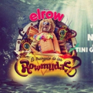 elrow Announces Art Basel Lineup at Story Nightclub