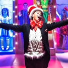 BWW Review: SEUSSICAL, Southwark Playhouse Photo
