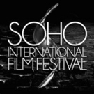SOHO Film Fest Tickets Go Live With Launch Of Soho Film Forum Photo