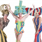 Complete Casting Announced for PRISCILLA QUEEN OF THE DESERT at Uptown Players Photo