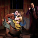 BWW TV: Shakespeare Meets the Old West! Watch a Sneak Peek of DESPERATE MEASURES