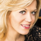 The Chamber Music Society of Detroit Presents Russian-American Pianist Olga Kern