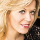 The Chamber Music Society of Detroit Presents Russian-American PianistOlga Kern