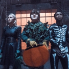 VIDEO: Watch the Brand New Trailer for GOOSEBUMPS 2: HAUNTED HALLOWEEN Video