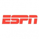 ESPN's Broadcast of Bowl Games Becomes Most-Watched in System's History